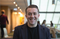 Clemenger BBDO Melbourne welcomes Bryn Marriott as Head of Activation
