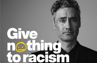 Campaign by the NZ Human Rights Commission